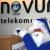Novum Telekomunikacja