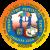 obchody_jubileuszowe_tpd-logo