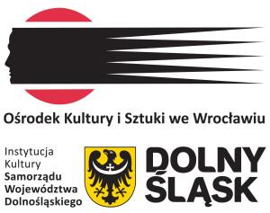 okis_logo
