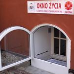 okno_zycia-fot.lca.pl