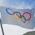 paraolimpiada2012_media_150