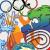 paraolimpiada2013-150