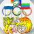 paraolimpiada2013_150
