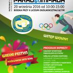 paraolimpiada2016_plakat