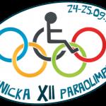 paraolimpiada_2014