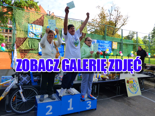 paraolimpiada_galeria_zdjec