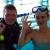 Paraolimpiada 2011 - Zawody pływackie