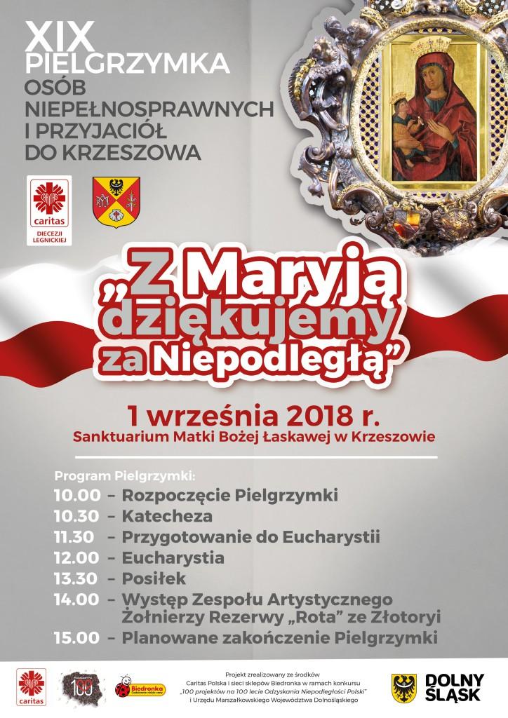 pielgrzymka_niepelnosprawnych_krzeszow2018