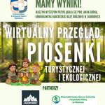 piosenka_turystyczna_ekologiczna-wyniki2021
