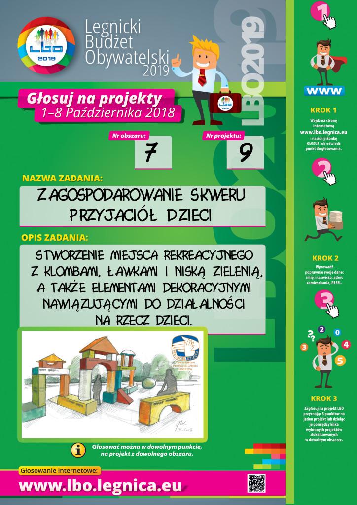 LBO2019 wniosek A3.cdr