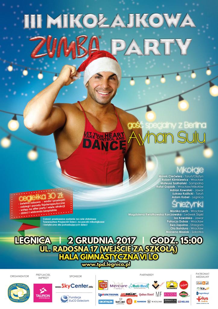 plakat_zumba_party