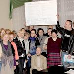 Partnerstwo Legnickich Organizacji Pozarządowych