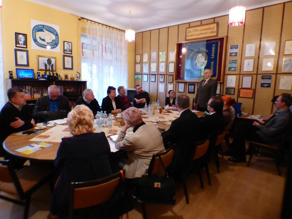 posiedzenie_komisji_edukacji01