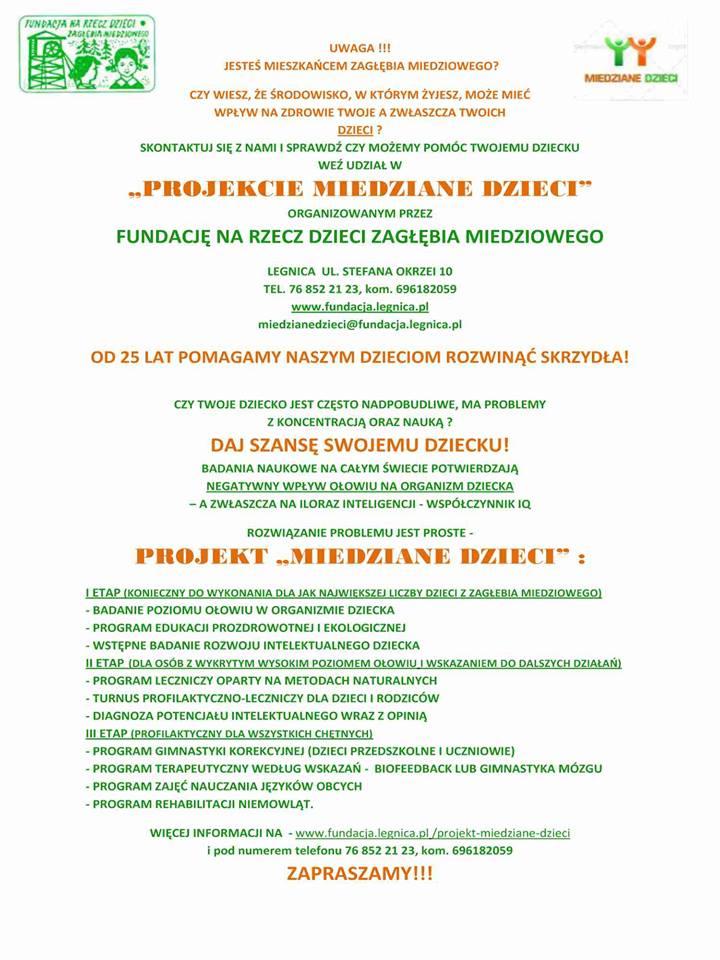 projekt_miedziane_dzieci