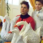 przeglad_mlodych_kolekcjonerow2014
