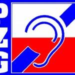 pzg_legnica