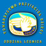 rada_programowa_150