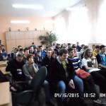 spotkanie_z_prezsem_tpd_zsem02