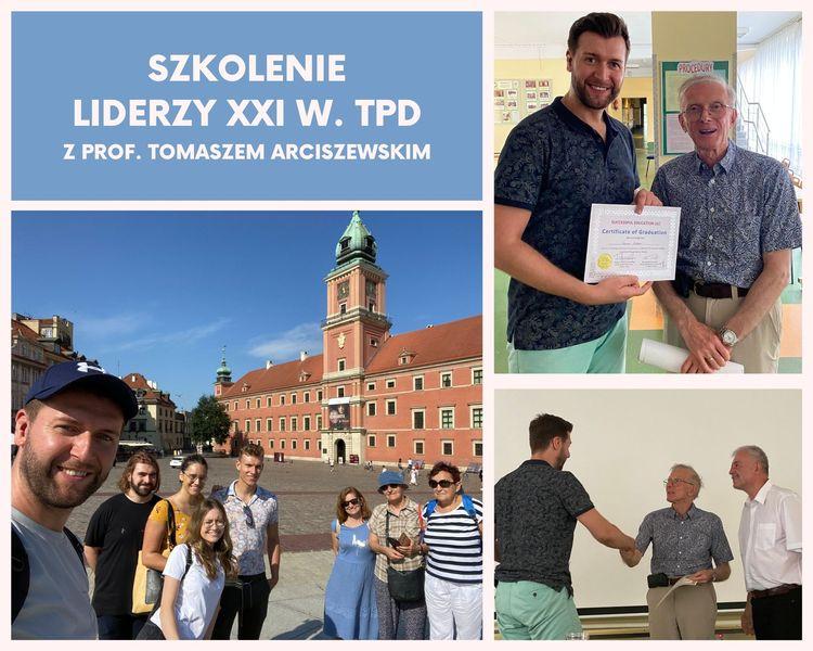 szkolenie_liderzy_arciszewski2021