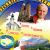 Szlakiem Błogosławionego Jana Pawła II 2012