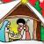 Wyniki konkursu na najpiękniejszą szopkę bożonarodzeniową