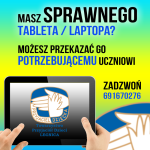 tablet_pomoc