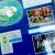 III Przegląd Tablic Informacyjnych TPD