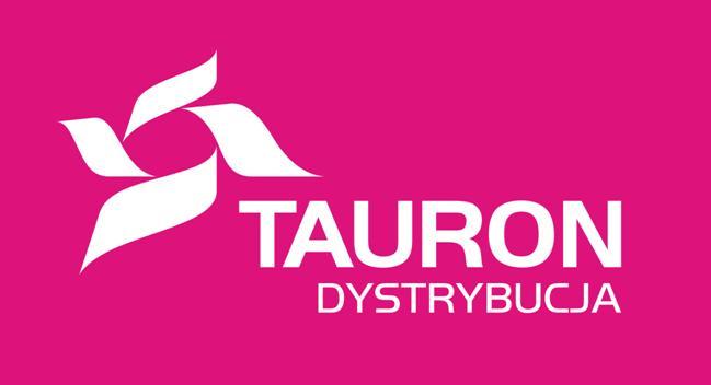 tauron_dystrybucja-logo