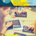 troska_i_radosc_dolnoslaskie_druk_spady