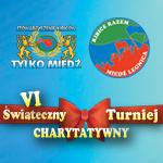 turniej_charytatywny_pilka_nozna150