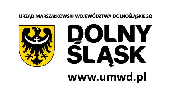 urzad_marszalkowski_wojewodztwa_dolnoslaskiego