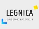 urzad_miasta_legnica