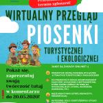 wirtualny_konkurs_piosenka_turystyczna