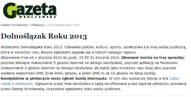 wroclawska_dolnoslazak_roku2013