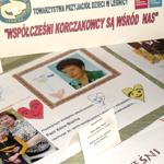 wspolczesni_korczakowcy_sa_wsrod_nas150