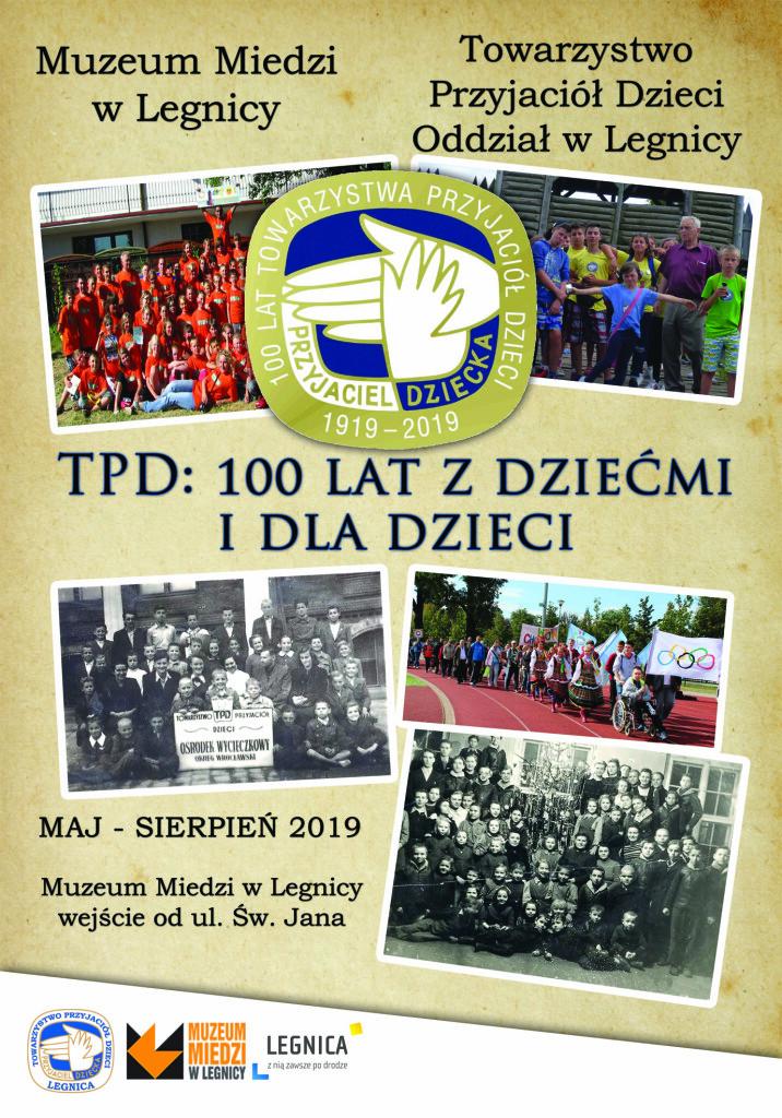 wystawa_o_tpd_muzeum-plakat