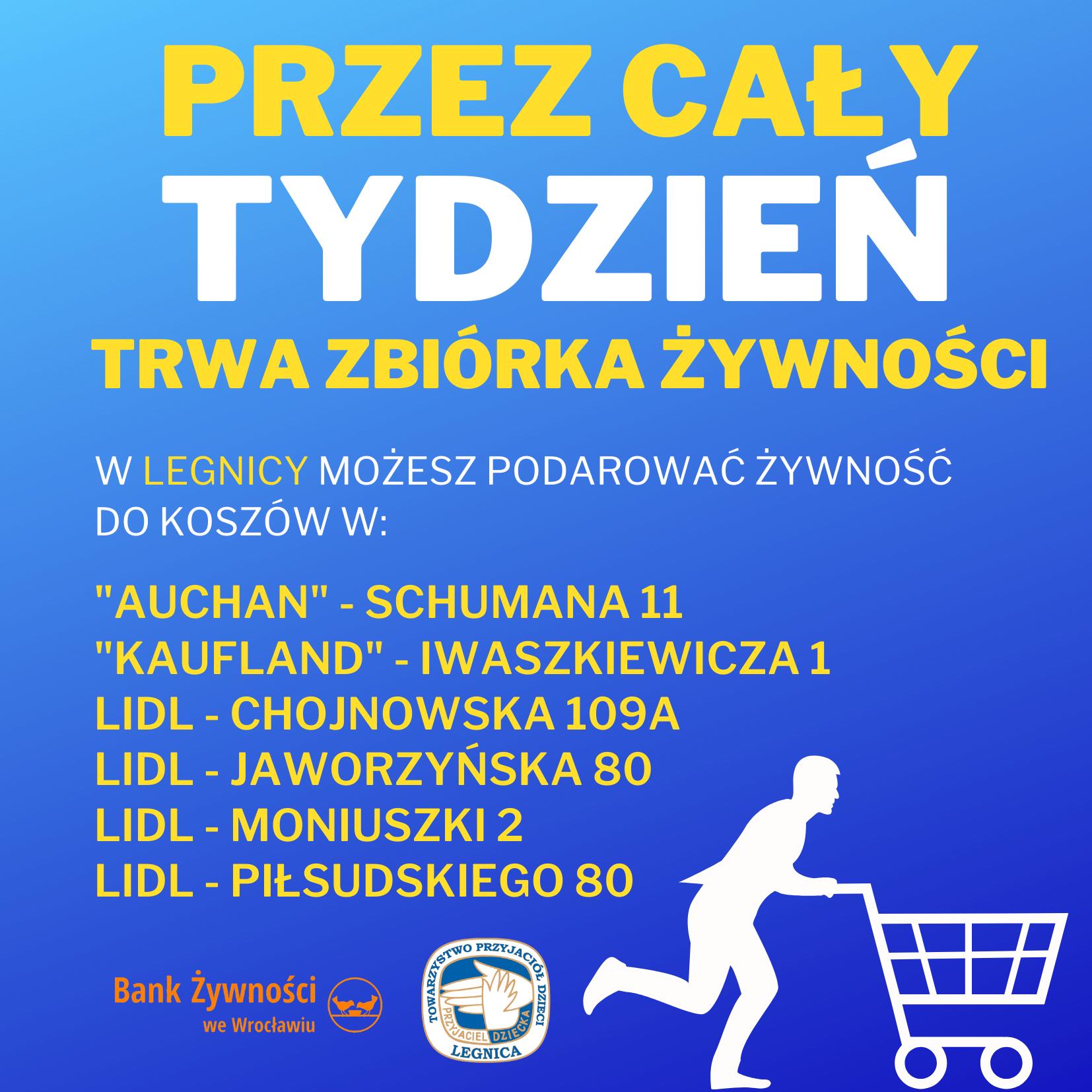 zbiorka_zywnosci-wykaz_sklepow2020