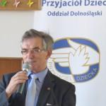 zebranie_zarzadu_wach2017