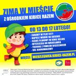 zima_w_miescie2017