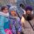 zimowisko2014_150