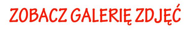 zobacz_galerie_zdjec