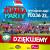 zumba_party_wytanczylismy2016