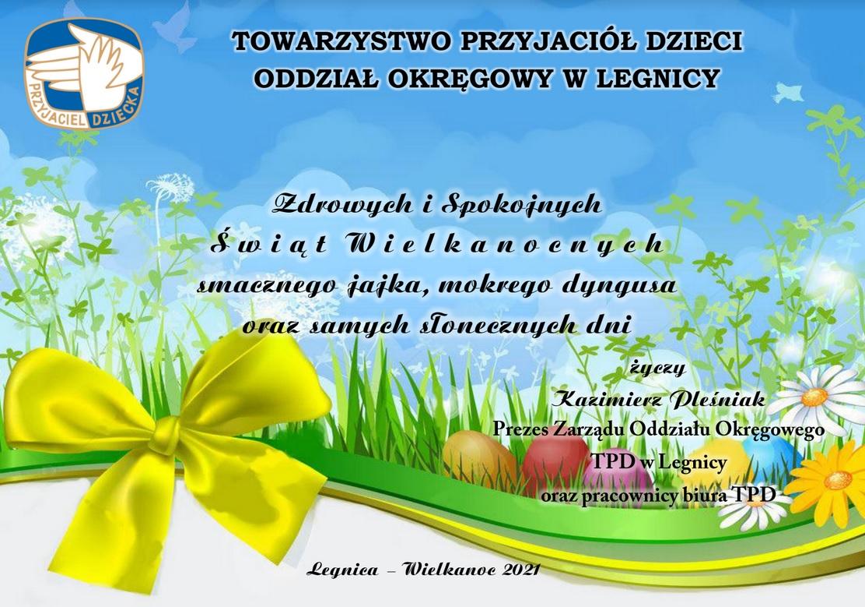 zyczenia_wielkanoc2021